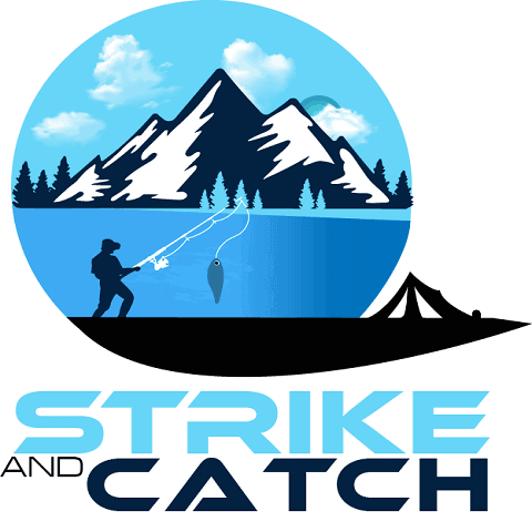 Strike and Catch