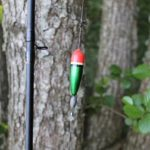 Best Slip Bobber Stops For Fishing