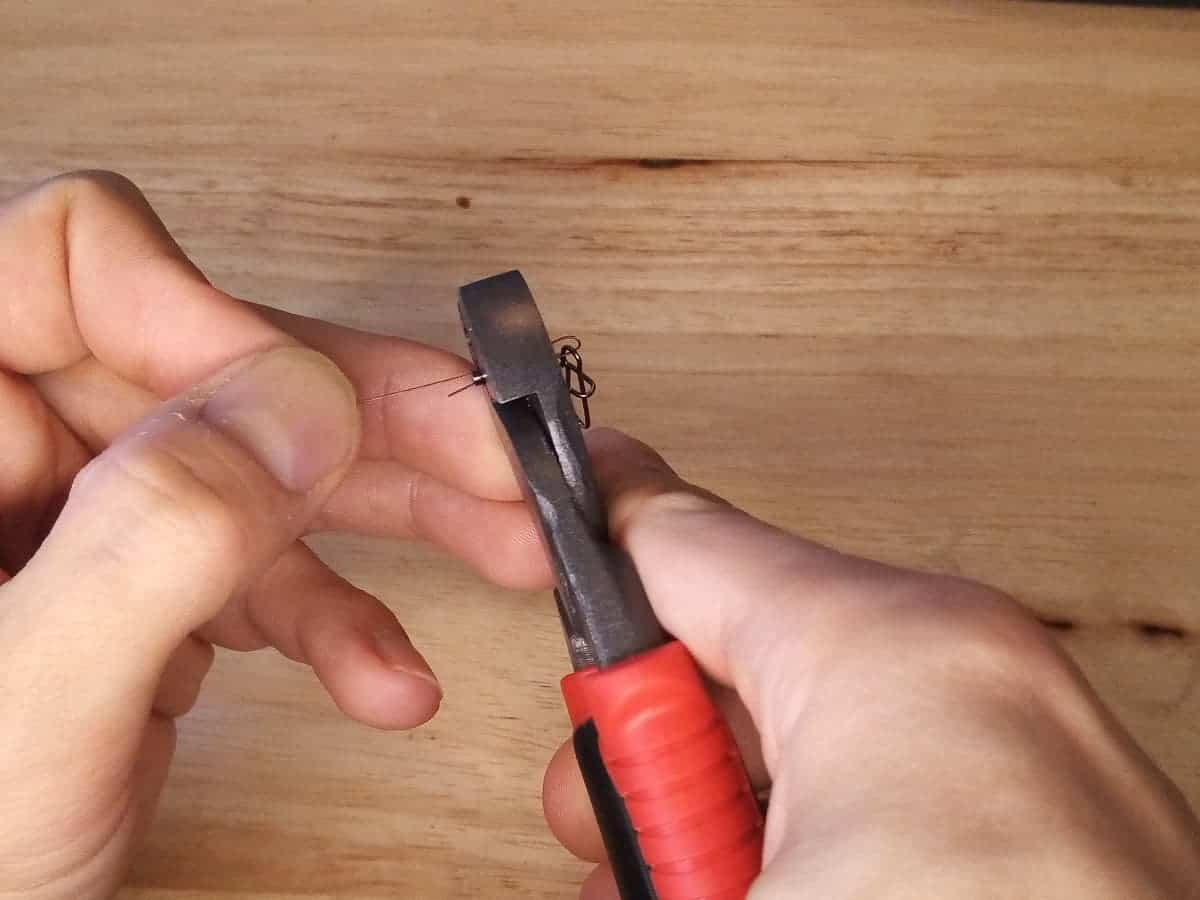 crimp-and-lock-snap-on-trace