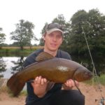 9 Best Baits for Tench (An Expert Guide)