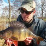 Top 10 Perch Fishing Tips