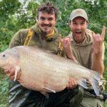 How to Catch Buffalo Fish? (An Expert Guide)