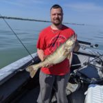 Where to Buy a Fishing License Online? (A State-By-State Guide)
