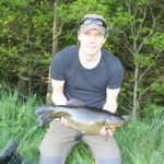 5 Best Tench Fishing Rigs (And How to Fish Them)