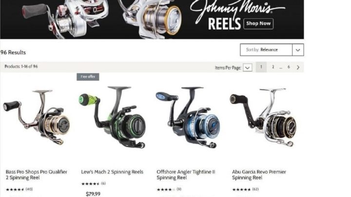 9 Best Online Fishing Stores (A US Guide)